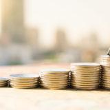 料金のイメージ
